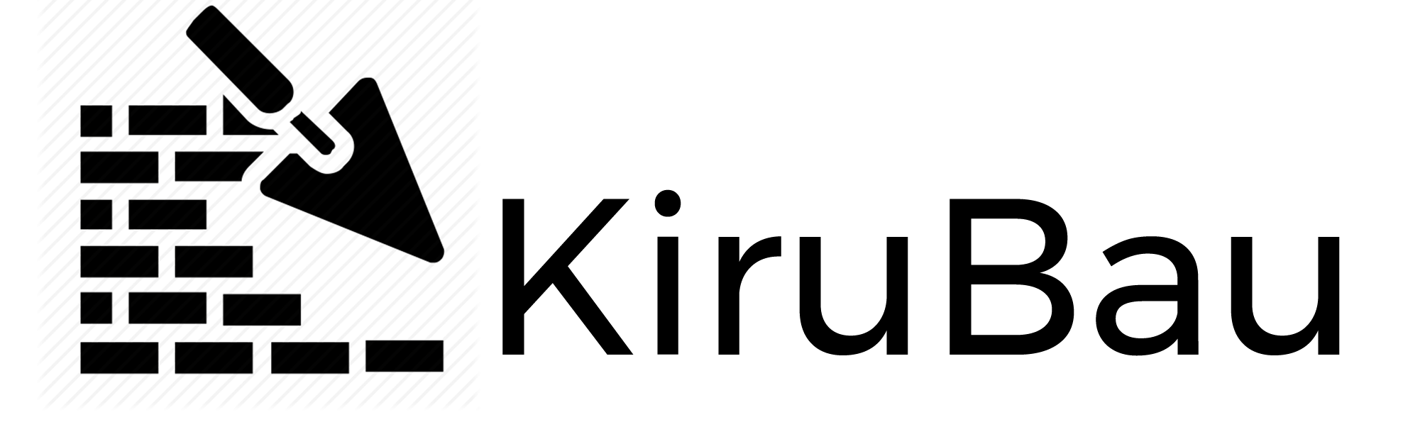 KiruBau